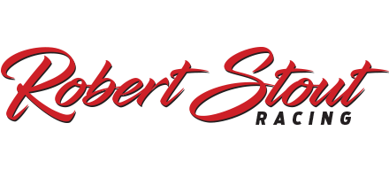 Robert Stout Racing